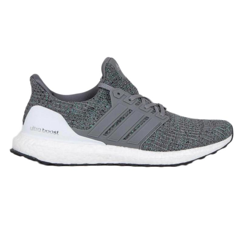 9622c90cf76b5 ADIDAS ULTRABOOST - Men Shoes (Grey) CP9251