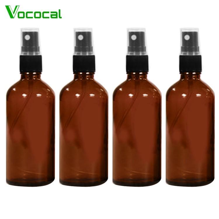 aaedda4a219a Latest Vococal Travel Size Bottles Products | Enjoy Huge Discounts ...