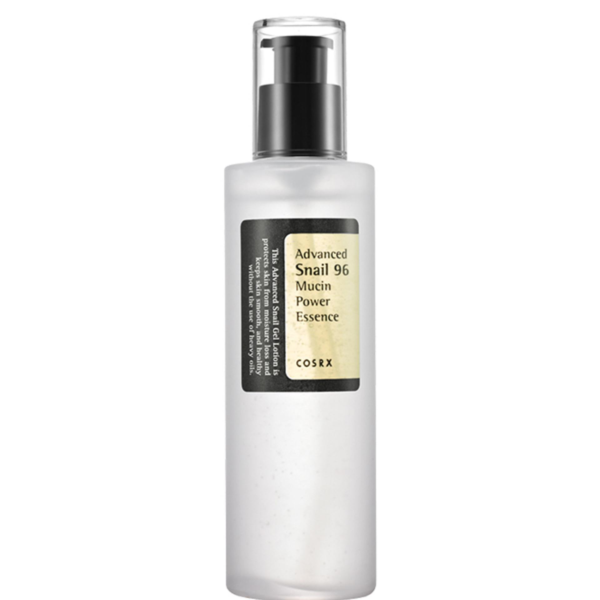 For Sale Cosrx Advanced Snail 96 Mucin Power Essence