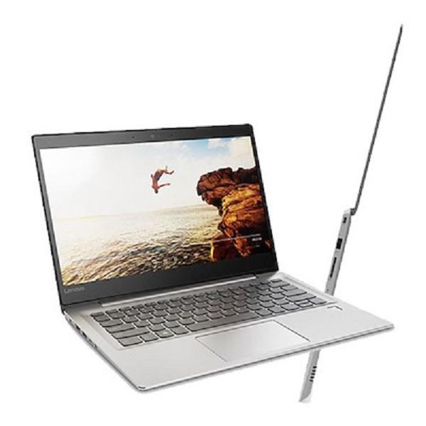 Lenovo 81EU0047SB IdeaPad 530S-14IKBR 14 FHD i5-8250U 8GB 512GB SSD MX150 2GB DDR5 WIN 10 HOME [81EU0047SB]