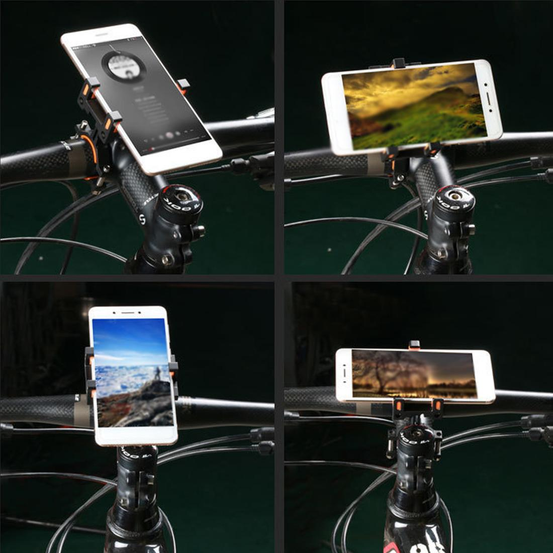 The Best 5  Bike Phone Mount Cheap and Good