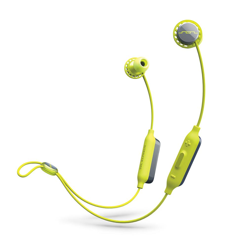 Sol Republic Relays Sport Wireless In Ear Earphone Best Buy