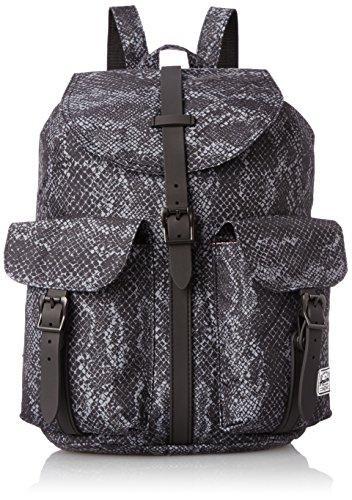 c7b035a16a89  Herschel Supply Co.  13L Dawson X-Small Backpack
