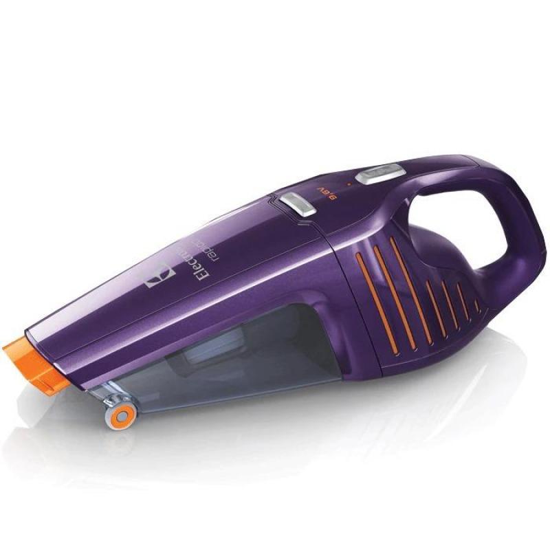 Electrolux Cordless Handheld Vacuum Cleaner ZB5108 Singapore