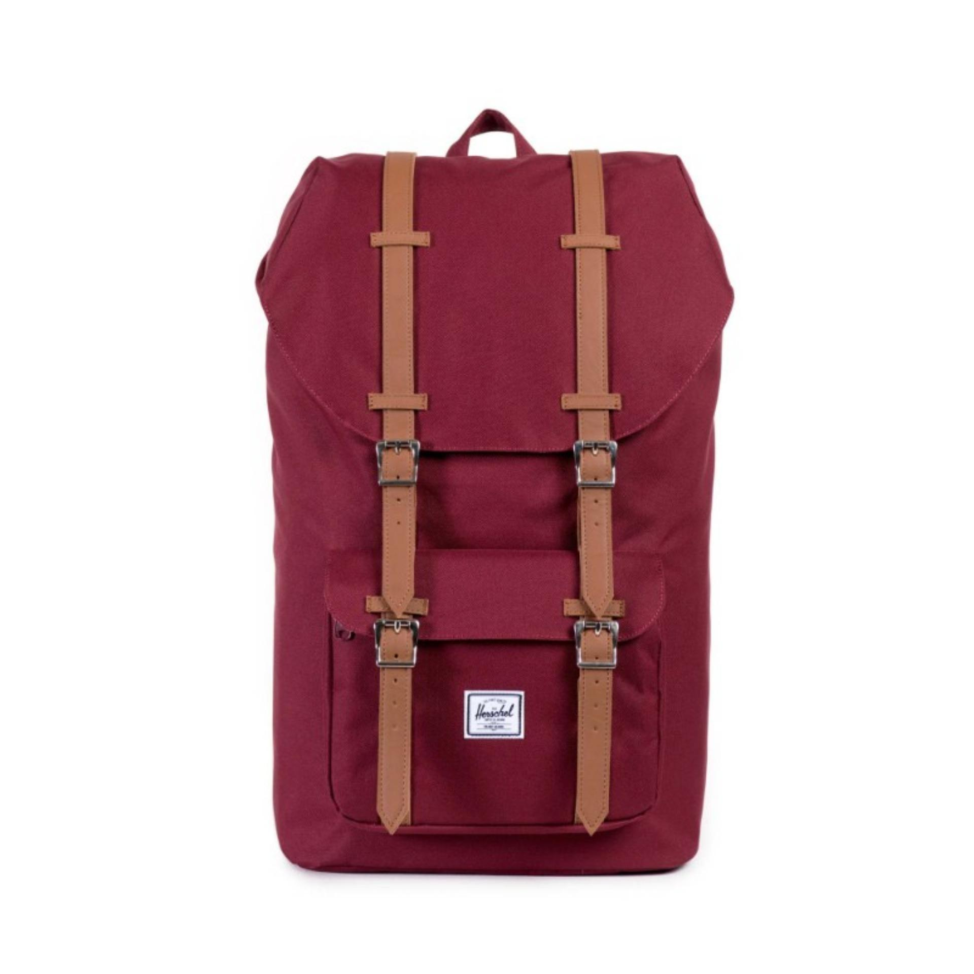 08ffcc9256a9 Buy Herschel Backpack Singapore- Fenix Toulouse Handball
