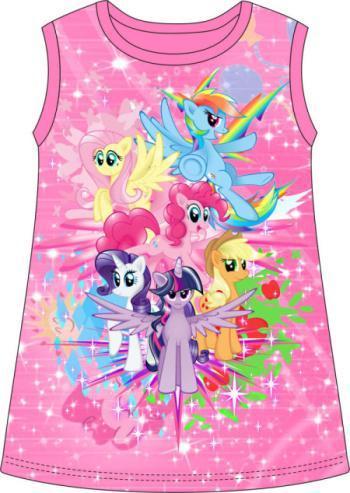 e3d23c446 pajamas dress tokidoki dress melody my little pony unicorn twin star LOL  sofia pororo hello kitty