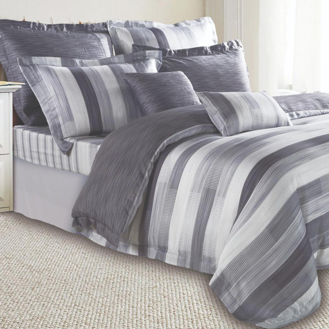 Akemi Modal Felicity Monserrat Quilt Cover Set Lower Price