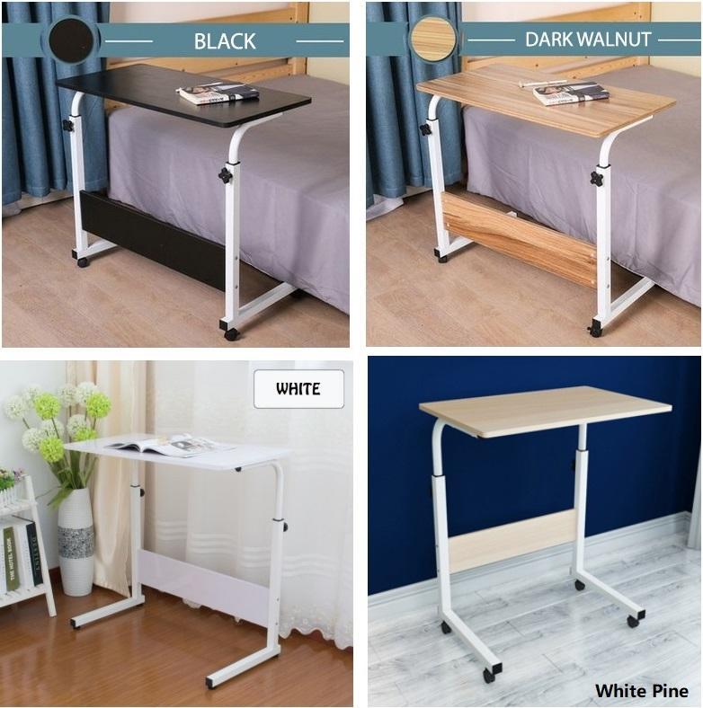 Adjustable Laptop Table/Laptop Desk/Foldable Laptop Table