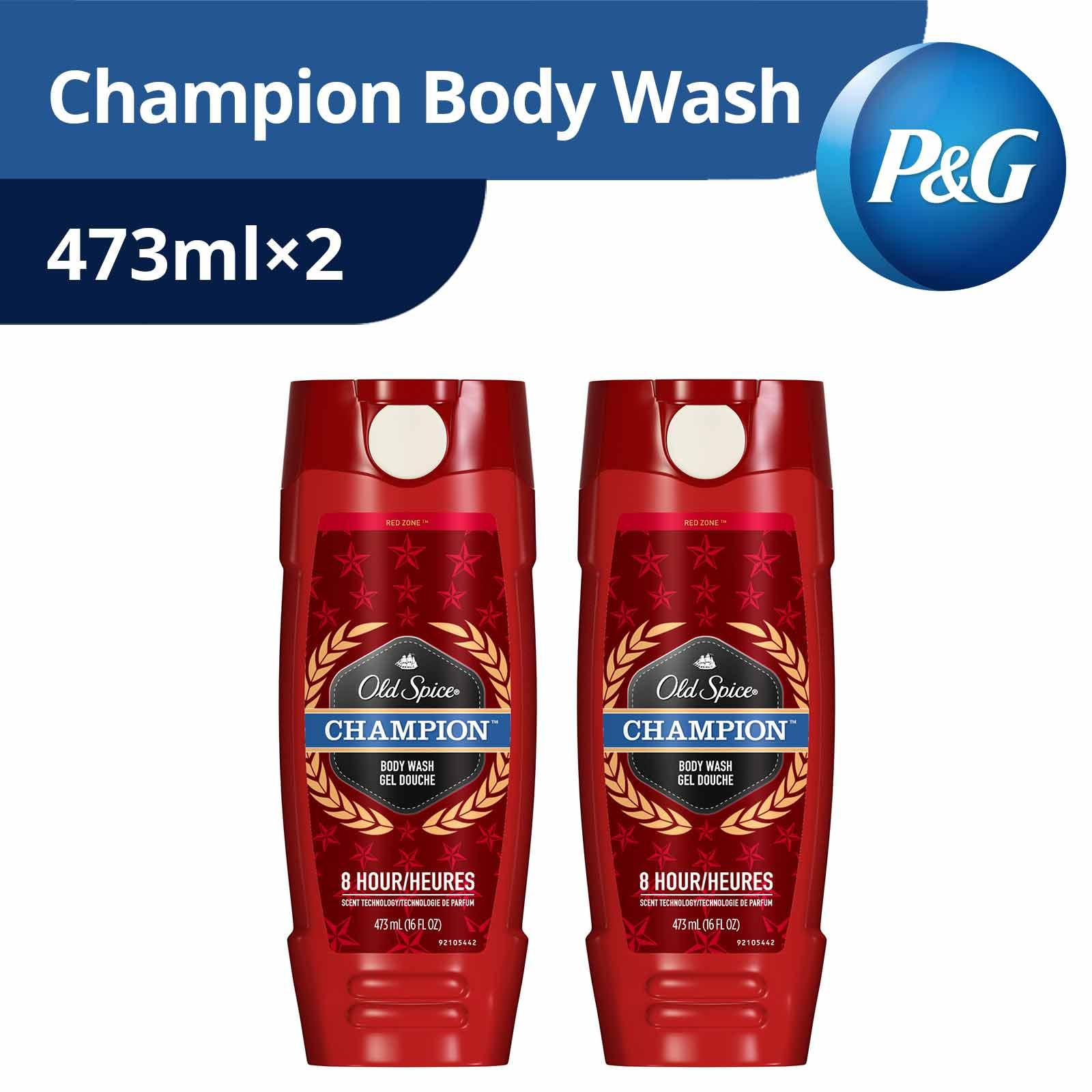 Buy Latest Bath Products Body Care Lazada Dettol Gold 250ml X2pcs Wash Classic Clean Reffil New Launch Old Spice Fresh Collection Champion Fiji Timber
