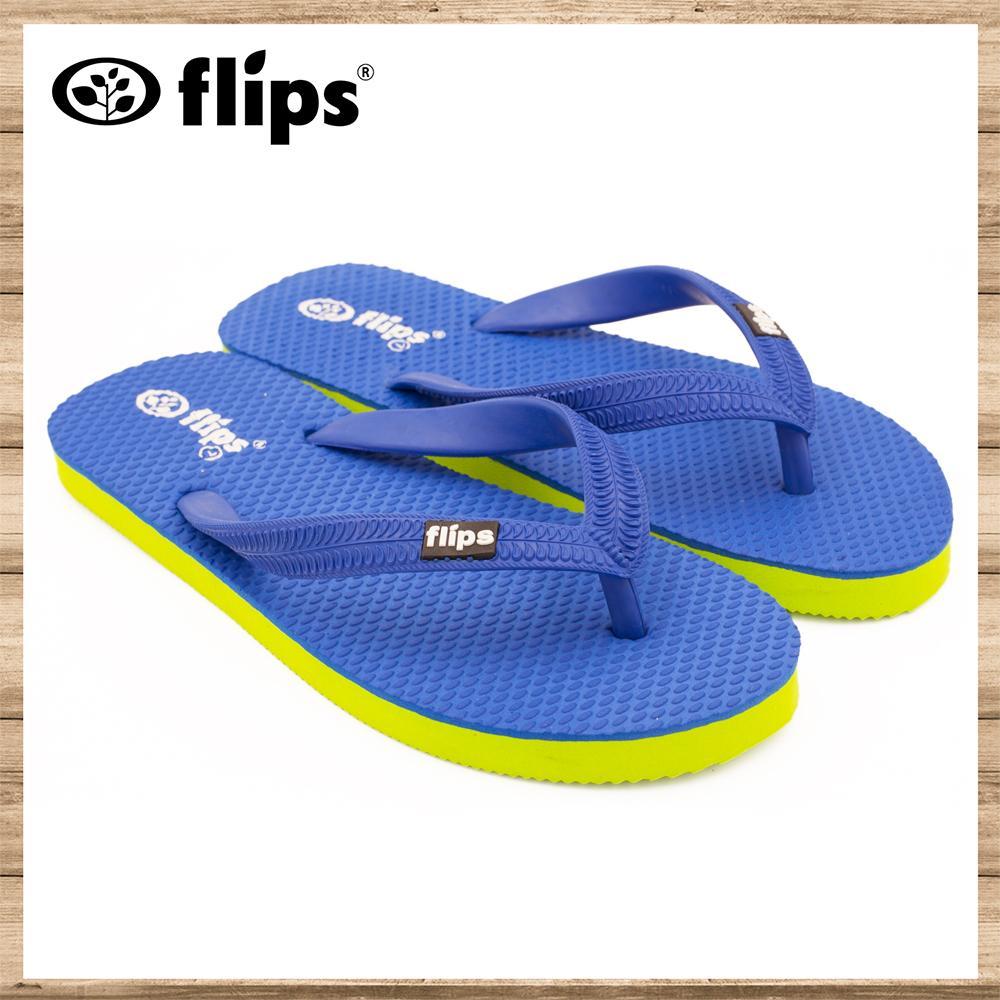 Flip Flops Men's Shoes Trend Mens Flip-flops Summer Soft Pu Leather Sandals 2019 Men Slippers Feet Non-slip Thick Bottom Flat With Beach Shoes