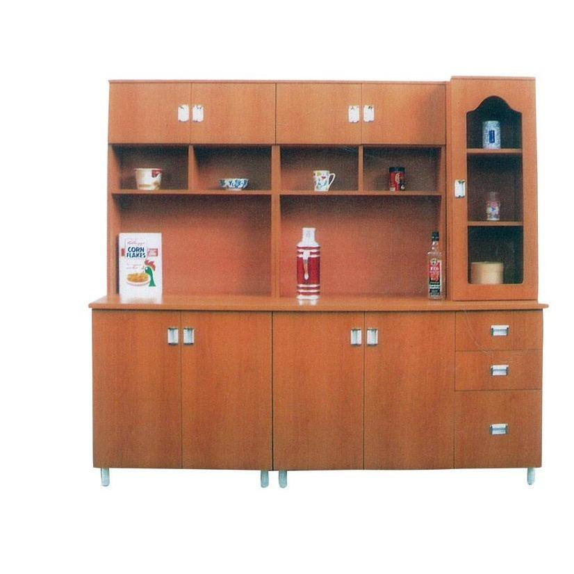 [Furniture Ambassador] Abbott Kitchen Cabinet