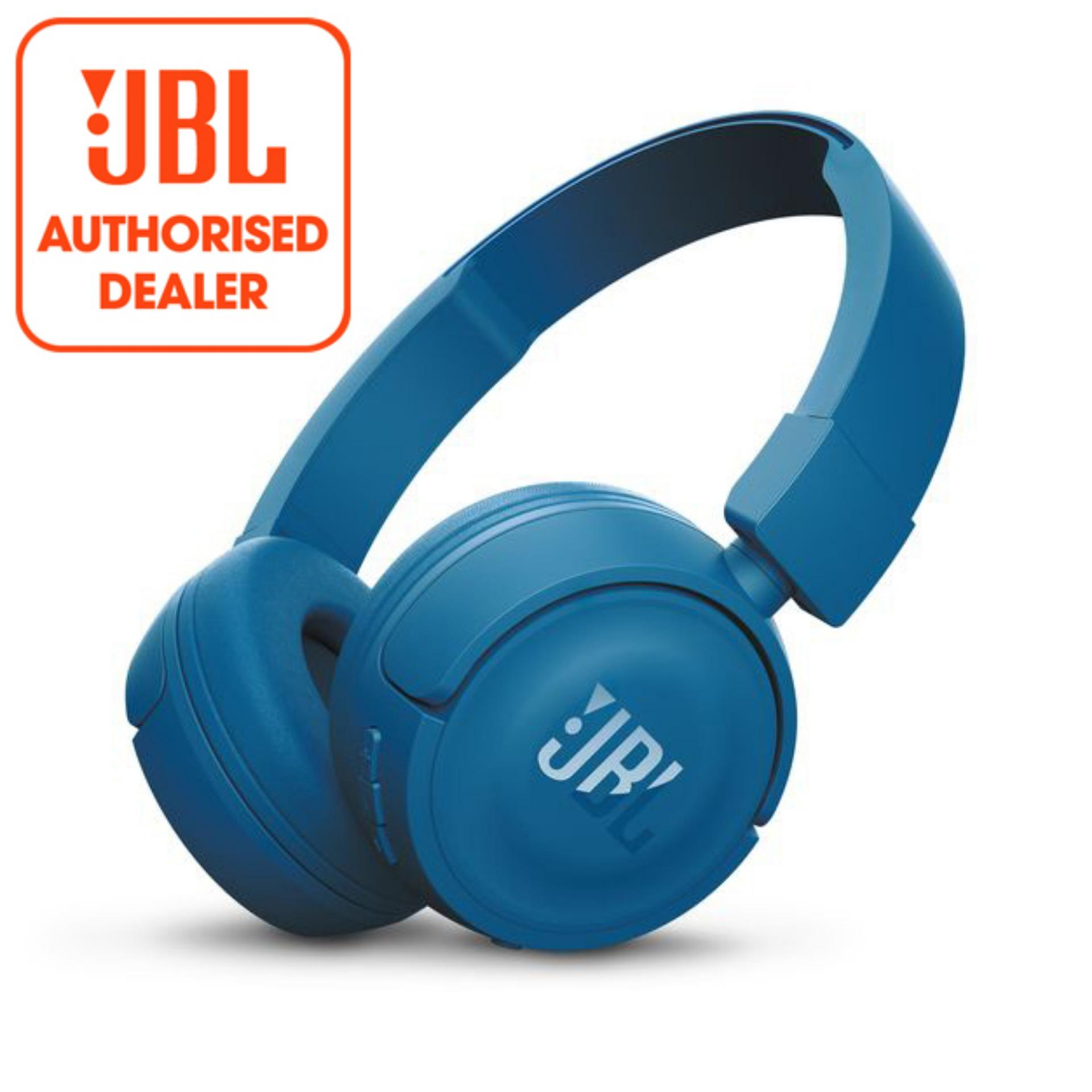 Buy Headphones Online   Headsets   Lazada.sg