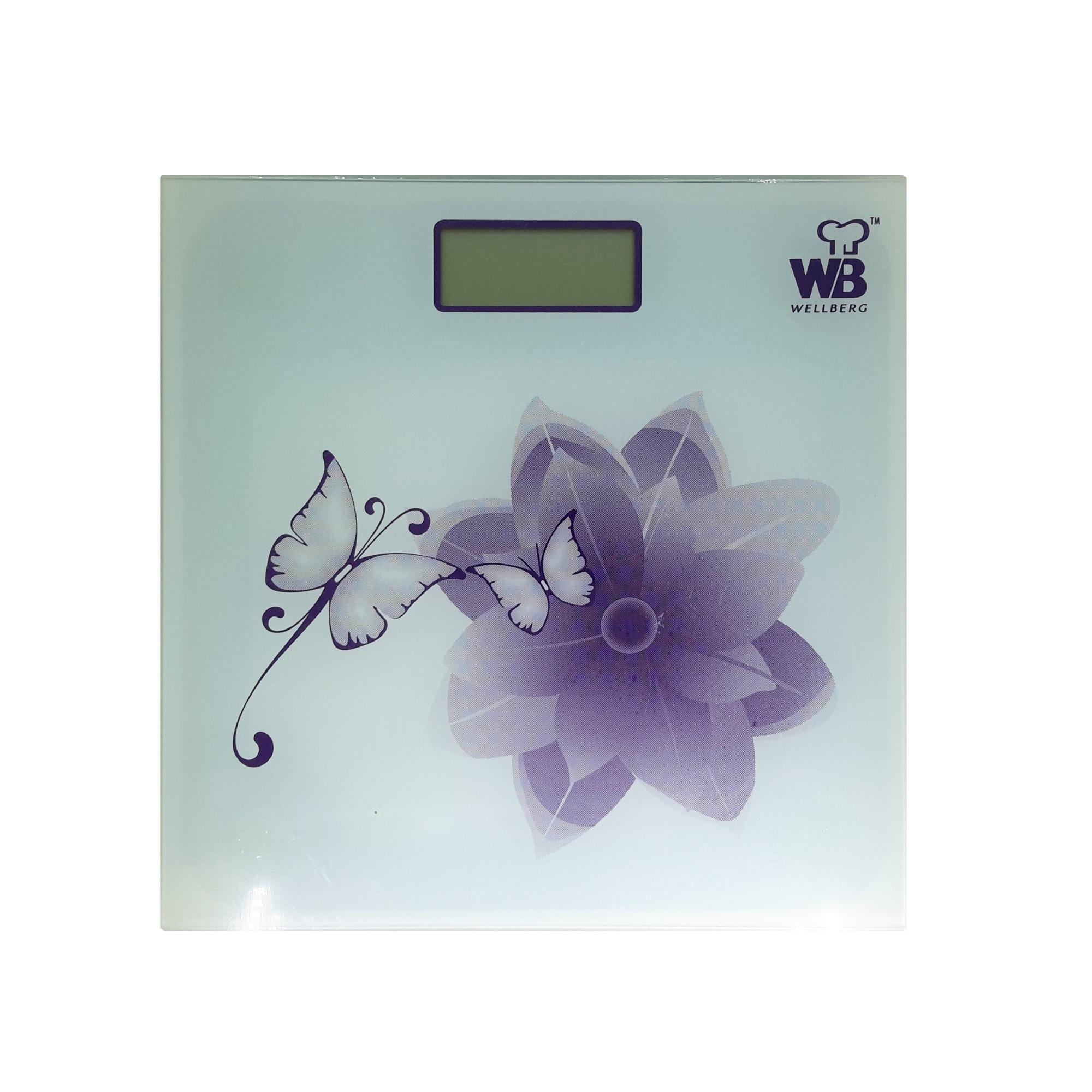 Buy Bathroom Scales | Weighing Scale | Lazada.sg