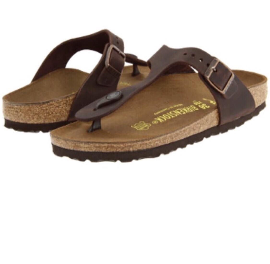 f36672c4f Buy Birkenstock Sandals Online | Footwears | Lazada