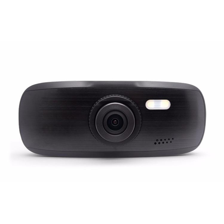Compare 7 Elephants Car Dvr 170 Degrees Wide Angle Camera For Car Car Recorder 2 7 Lcd Car Dash Cam 1080P Truck Dash Cam