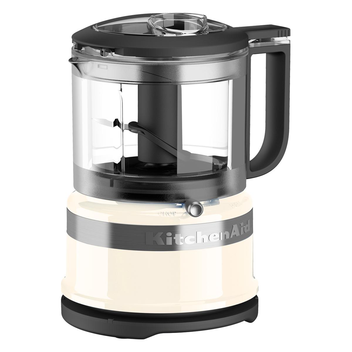 Top 5 Food Processor The Best  Selling