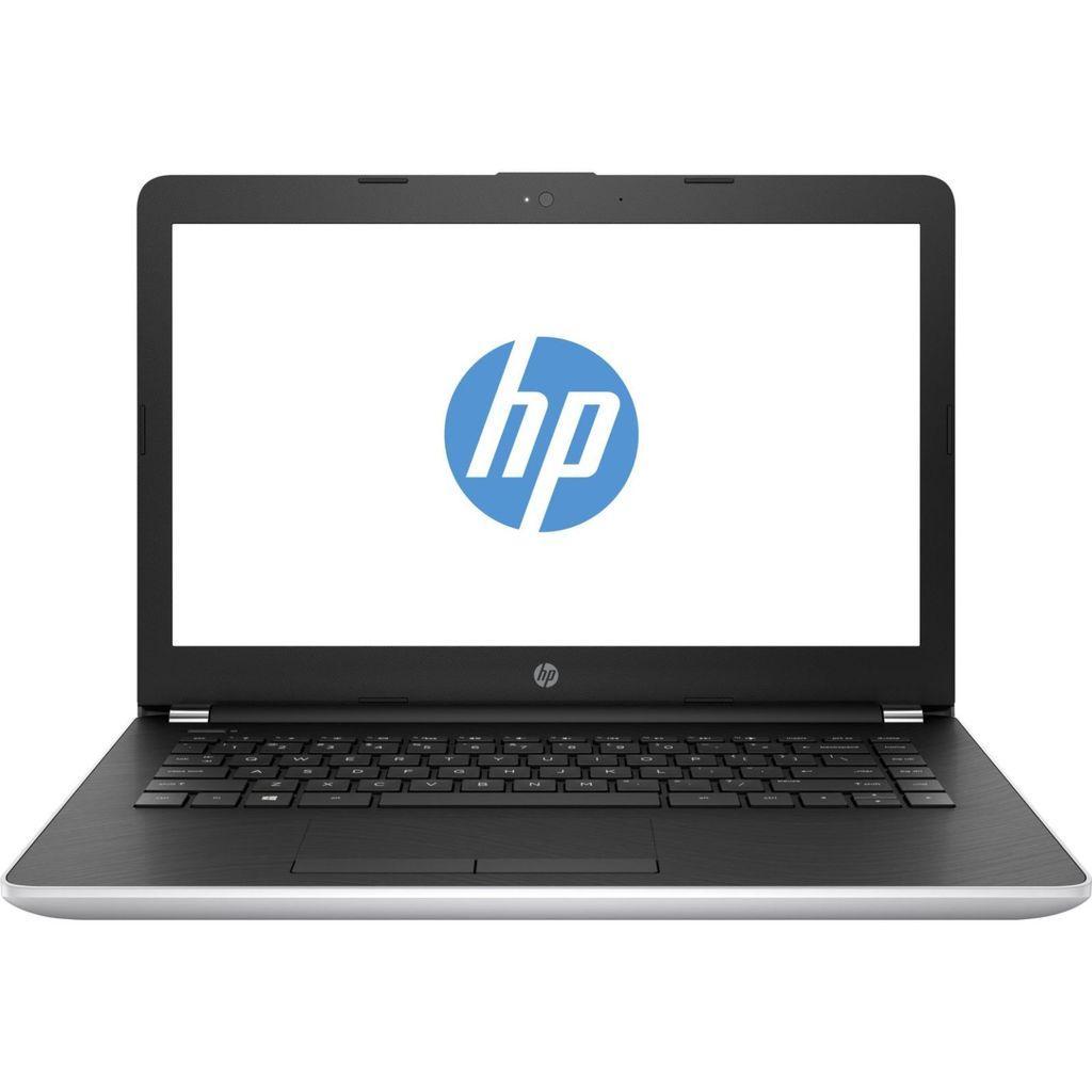 HP 14-BS100TX PAVILION 8TH GEN INTEL I5-8250U 8GB 1TB RADEON 2GB 14 WIN10