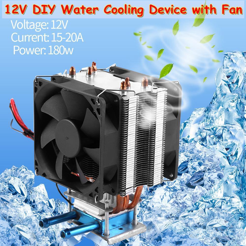 Water Dispenser Accessories - Buy Water Dispenser Accessories at ...