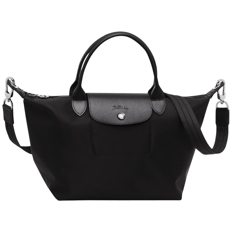 Latest Longchamp Women Bags Products Enjoy Huge Discounts Lazada Sg Quadry Bag