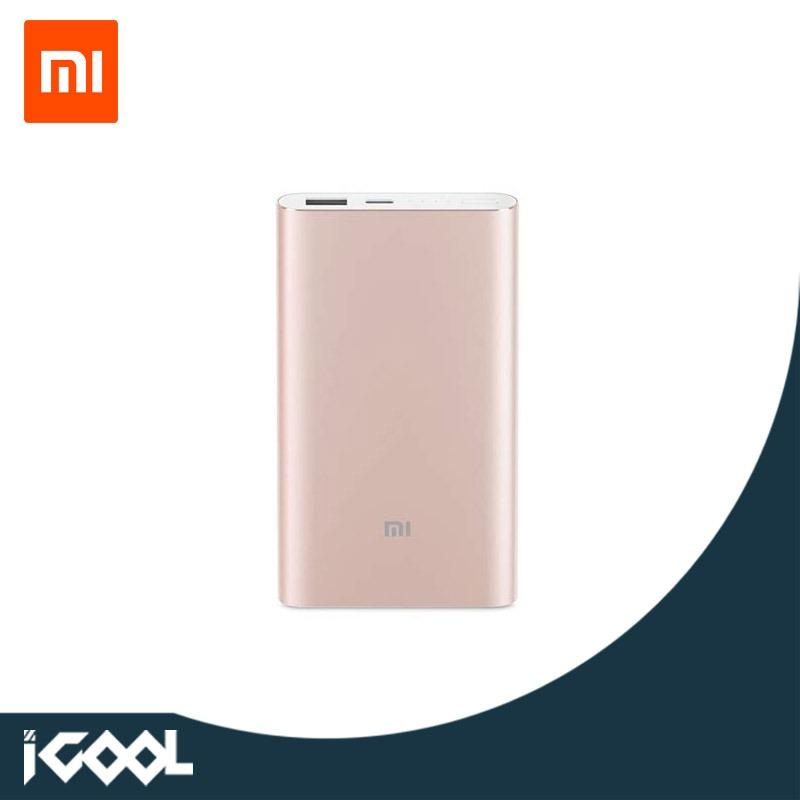 Sale Xiaomi 10000Mah Pro Version Power Bank Xiaomi Original