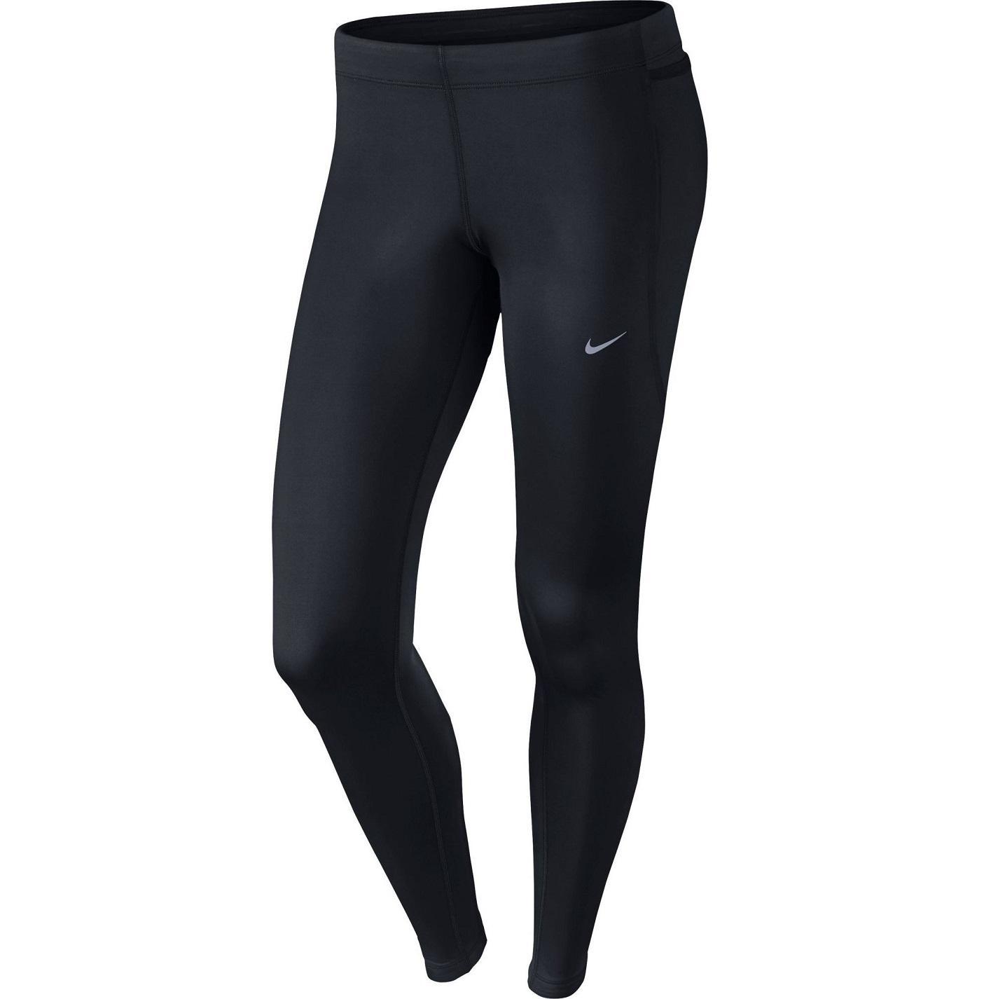 5aa6e0d18f Buy Nike Sports Shorts and Pants Singapore | Lazada