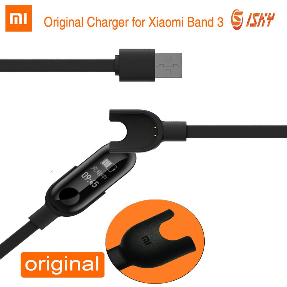 Buy Original Xiaomi Band 3 Charger Cable For Mi Miband Huami Amazfit Singapore