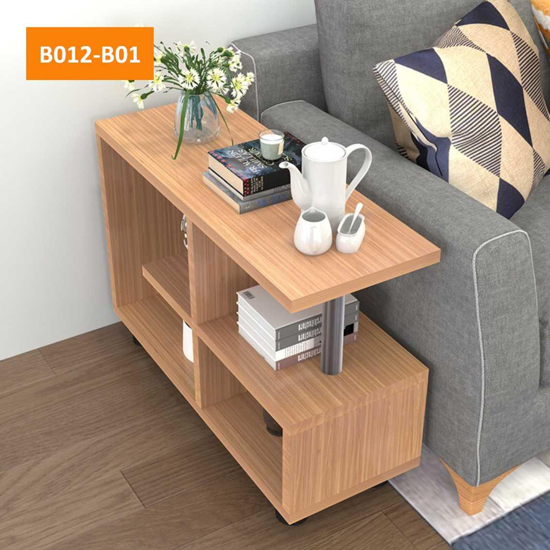 AIDEAL.sg Side table/Tea table/Coffee table/bedside table/fashion