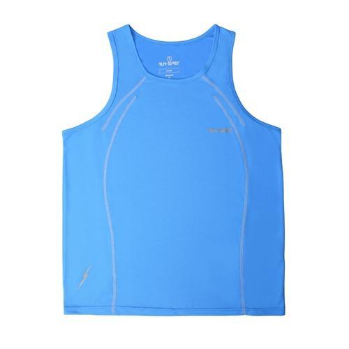 Cheapest Run Spec Running Vest