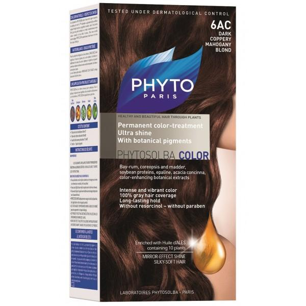 Latest Phyto Hair Coloring Products | Enjoy Huge Discounts | Lazada SG