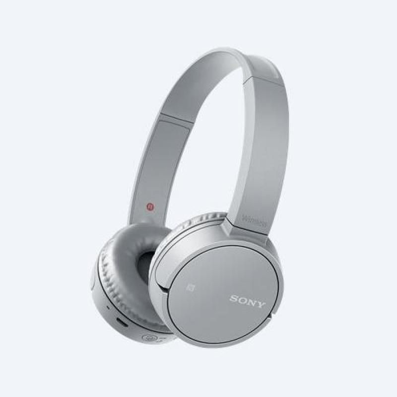 Sony Singapore CH500 Wireless Headphones WH-CH500 Singapore