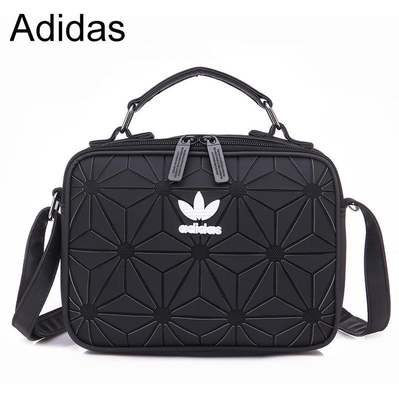 ef522490dc Buy Latest Adidas Products