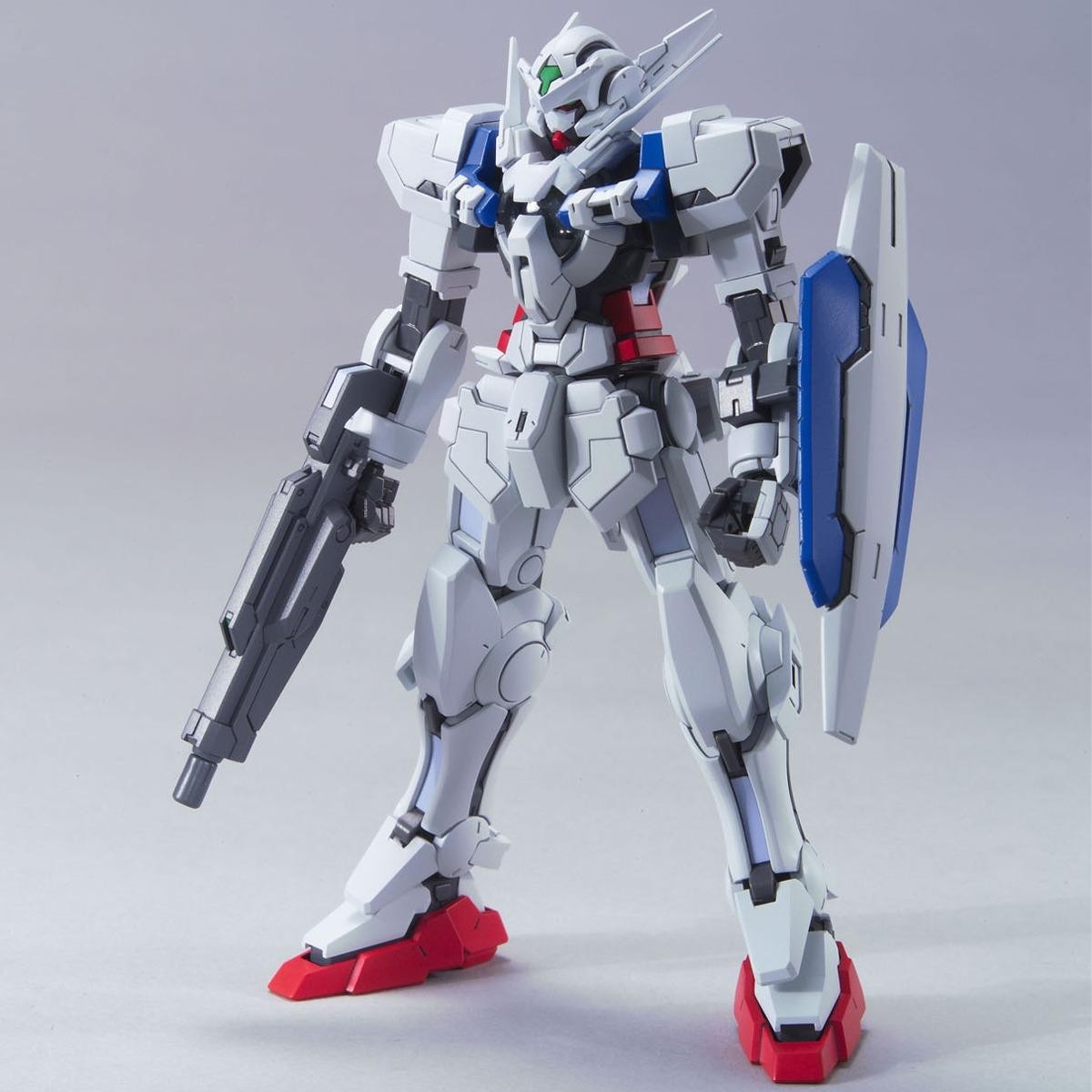 Sale Bandai Hg 1 144 Gundam Astraea Online On Singapore
