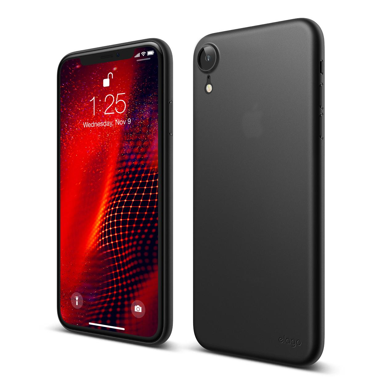 Buy Phone Cases Accessories Goospery Iphone 7 Plus Sky Slide Bumper Case Red Elago Inner Core For Xr