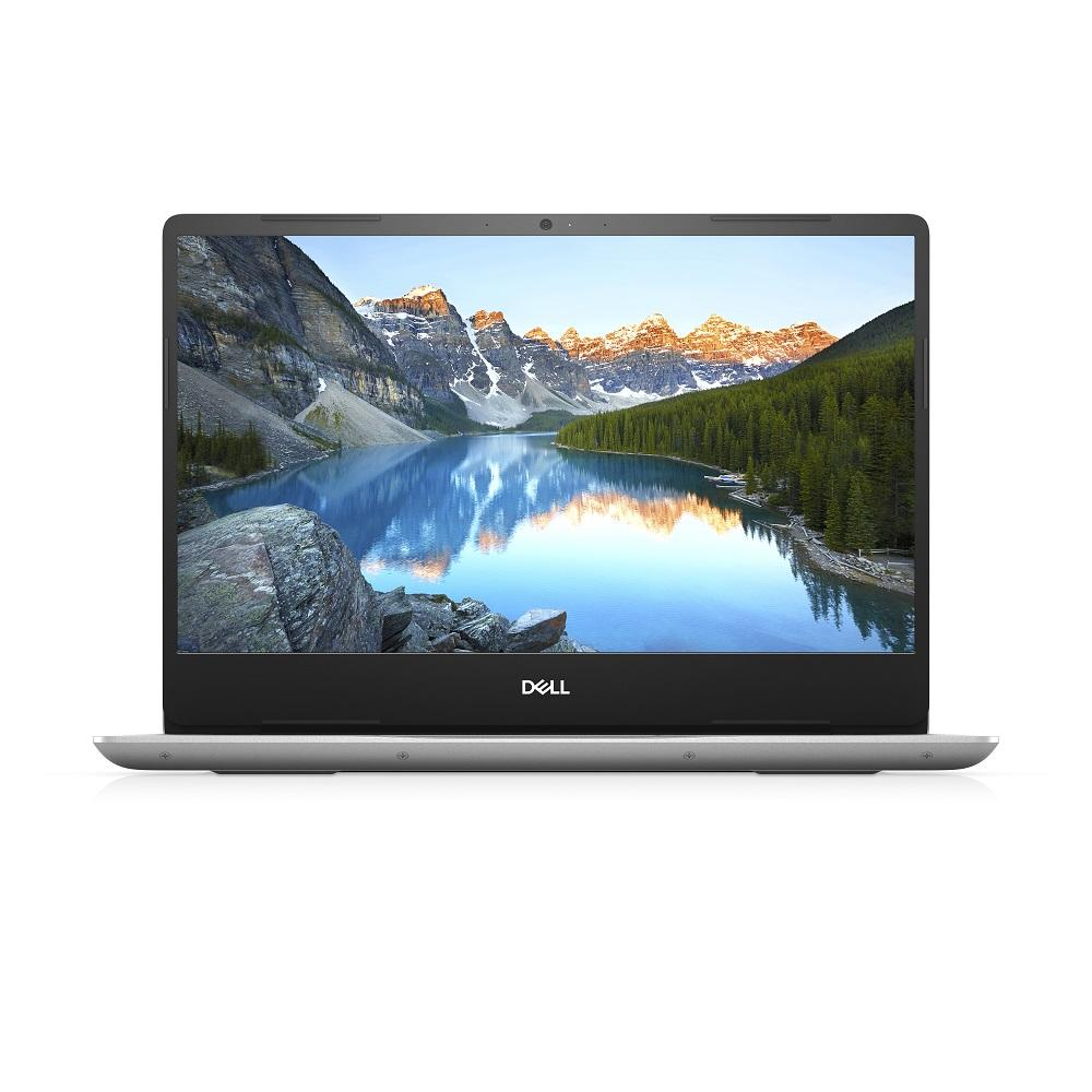 Inspiron 14 5000 laptop (5480)
