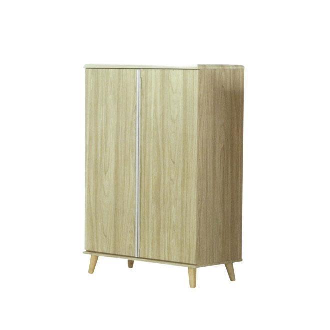 [Furniture Ambassador] Auderico Shoe Cabinet