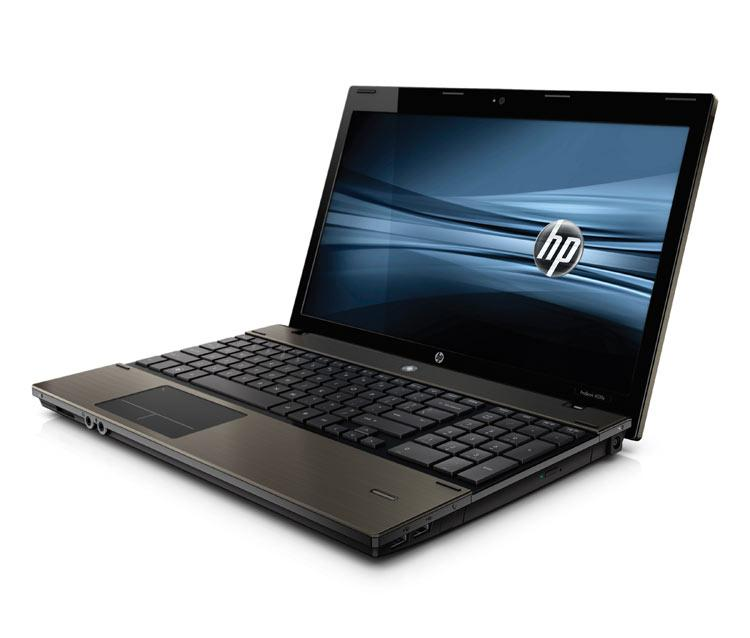 HP ProBook 4520s
