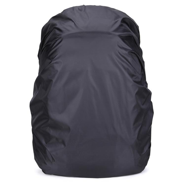 Backpack Covers - Buy Backpack Covers at Best Price in Singapore ... 399f7a15b5