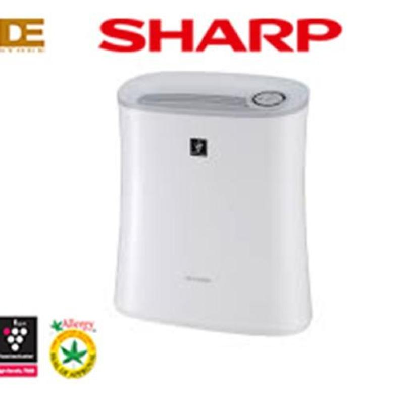 SHARP AIR-PURIFIER FP-F30E-C Singapore