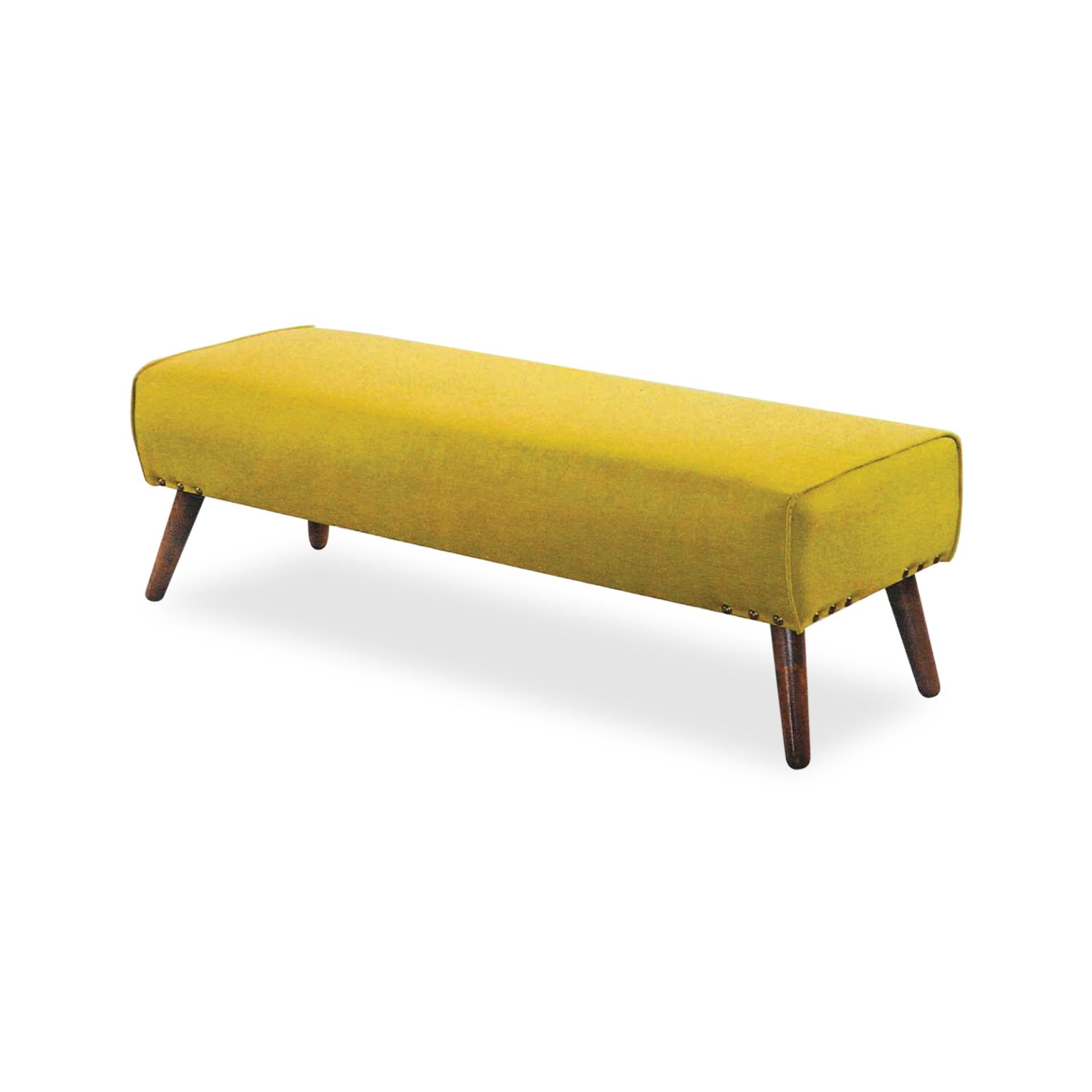 Maria Bench (free Delivery)(free Assembly) By Nova Furniture.