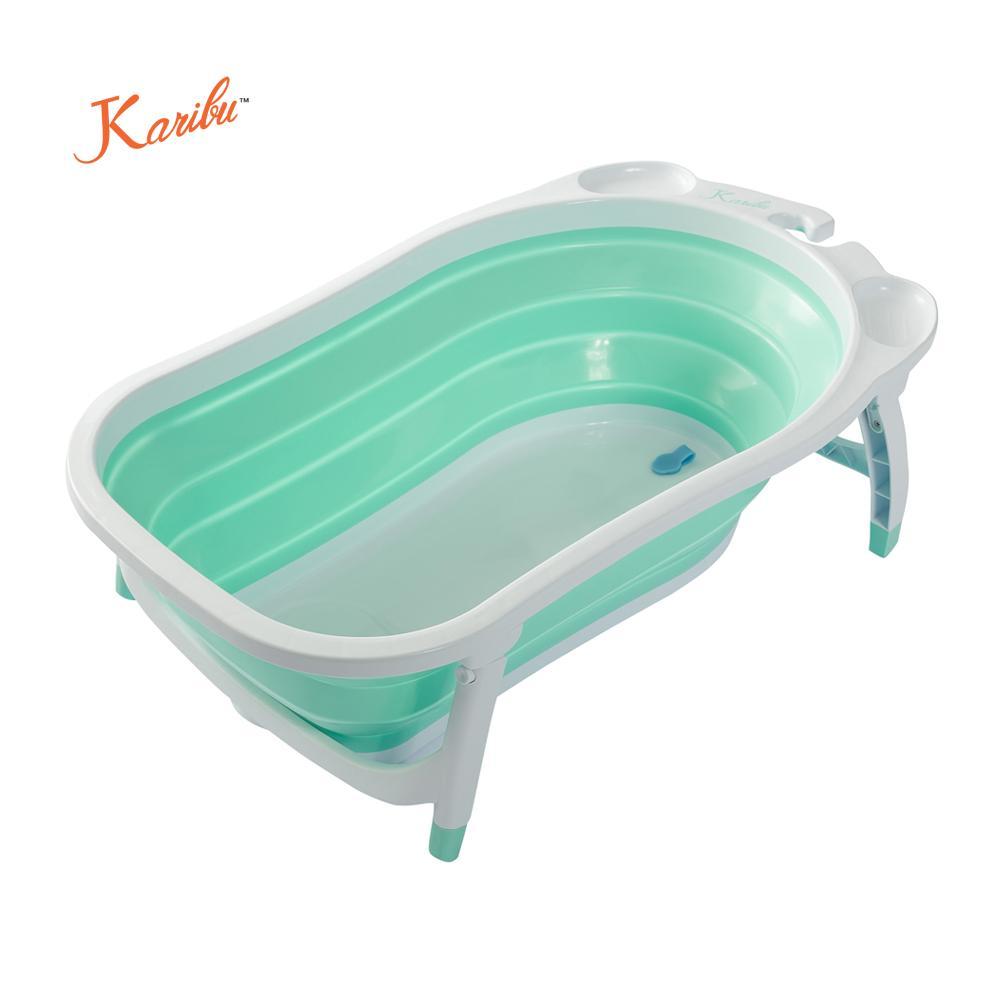 Buy Useful Bath Tubs Online   Seats   Lazada