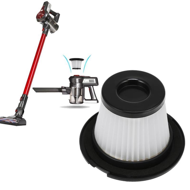 Original Dibea Accessory for C17 Vacuum Cleaner Singapore