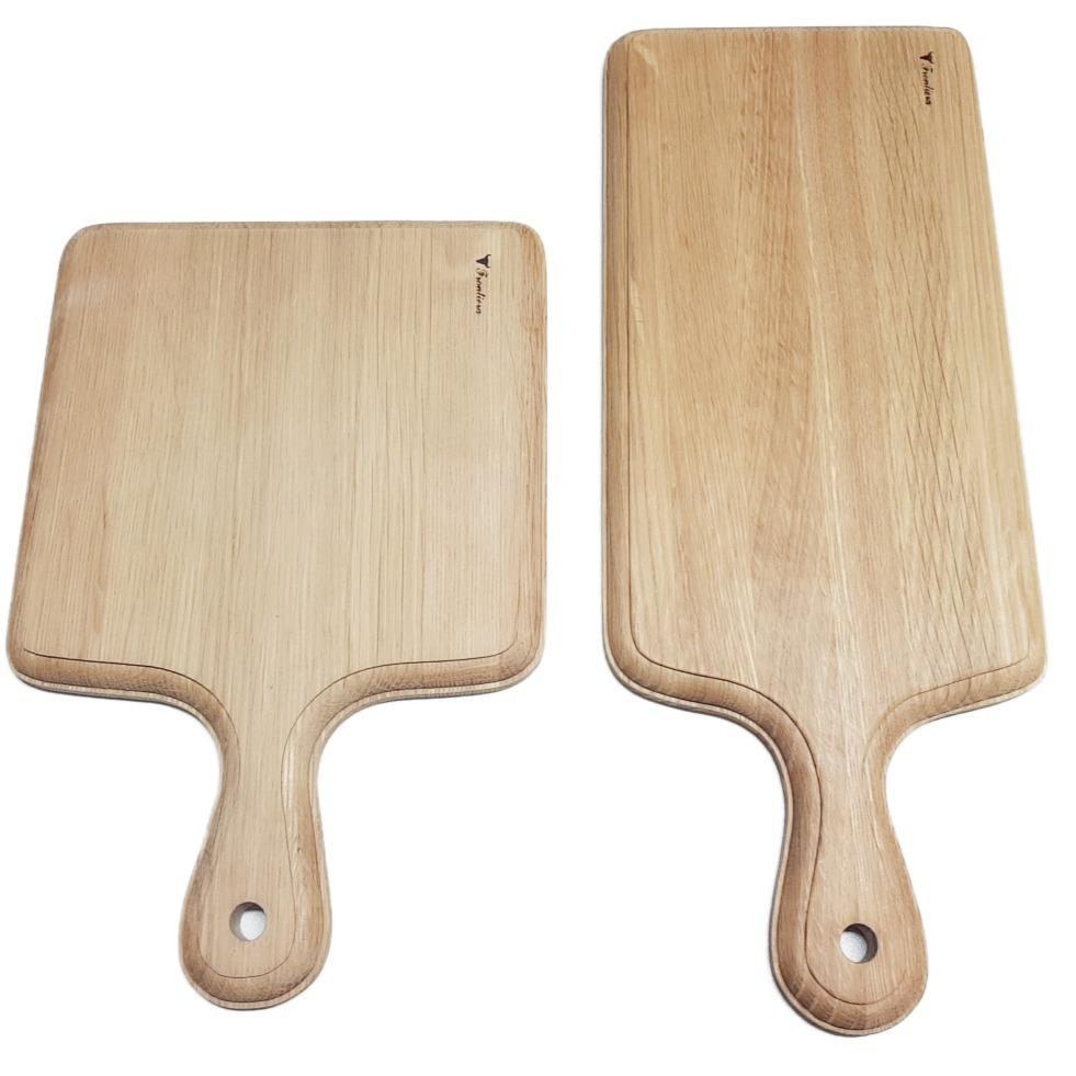 Buy Cheese Board S Type Large Cheap Singapore