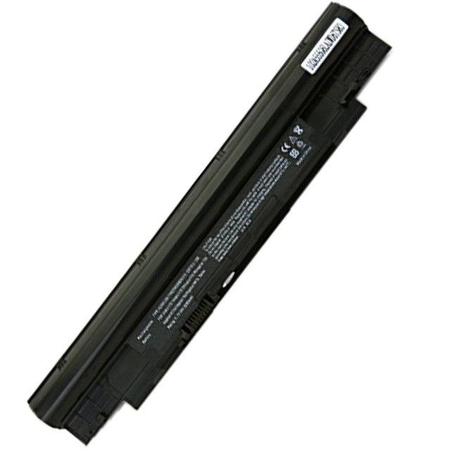 Replacement Laptop Battery for DELL 5421