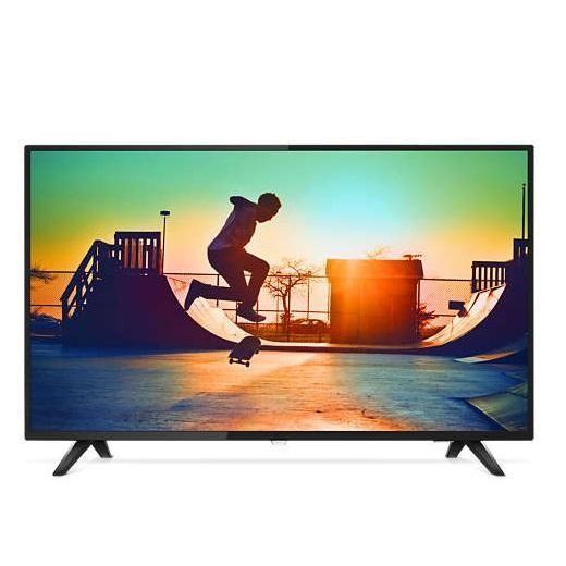 Philips 55PUT6103/98 55inch 4K Ultra Slim SMART TV