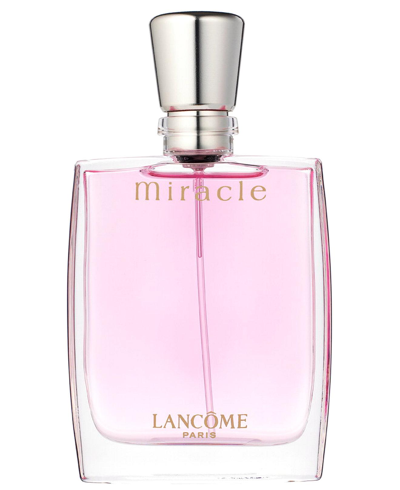cienie nowa wysoka jakość sklep Lancome Miracle EDP 100ml (TESTER)