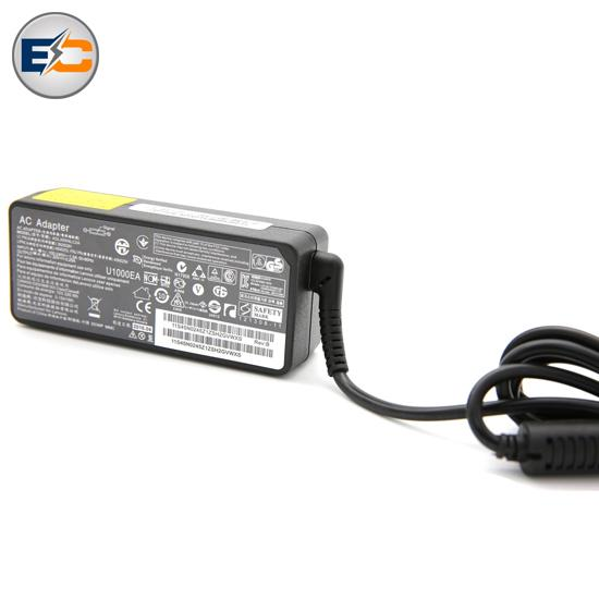 Lenovo 20v 2.25a 45w (USB)Replacement Charger with Uk/Singapore Power cord for Lenovo ADLX45NLC3A ADLX45NCC3A ADLX45NDC3A ADLX45NCC2A ADLX45NLC2A 0B47030 0C19880 36200245 36200246 45N0289 45N0290 45N0293 45N0294