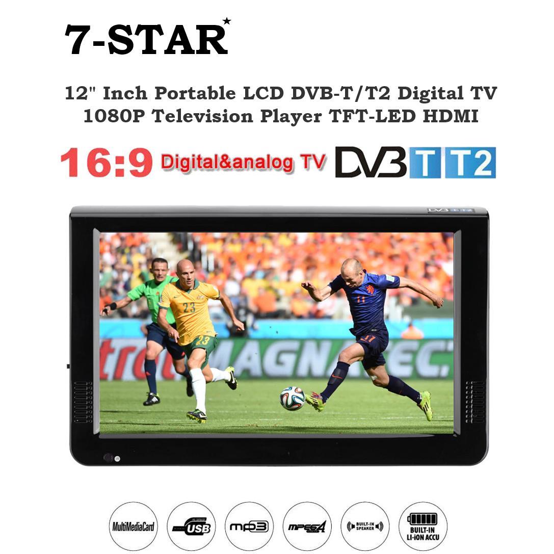 Buy Smart LED Television | Electronics | Lazada sg