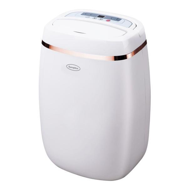 EuropAce EDH 3121S 12L Dehumidifier Singapore