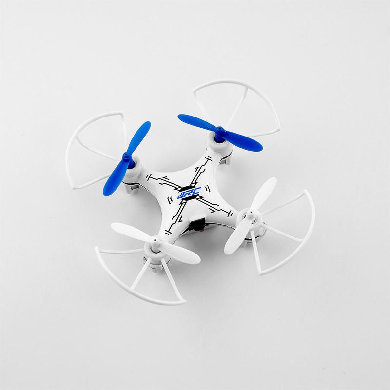 How To Buy Jjrc Jj 810 Mini Rc Quadcopter 2 4G 4 Channel 6 Axis Gyro Aerocraft With Led 360 Degree Eversion Automatic Proofreading Rc Quadcopter