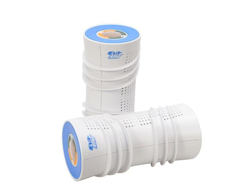 Replacement Air Dry Cylinder for EDV365 Singapore
